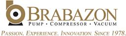 Brabazon Logo