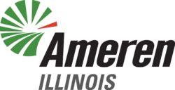 Ameren - Illinois