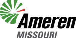 Ameren - Missouri